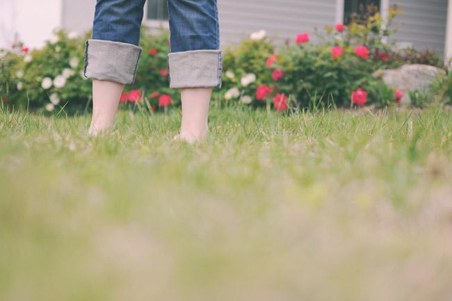 Post image for Still Standing | Online Misscarriage, Stillbirth, Child Loss, Infertility Support