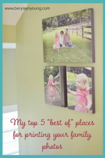 top5_printing