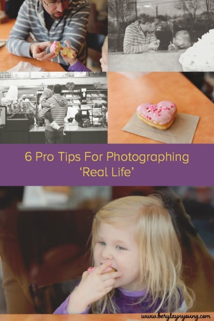 6_pro_tips