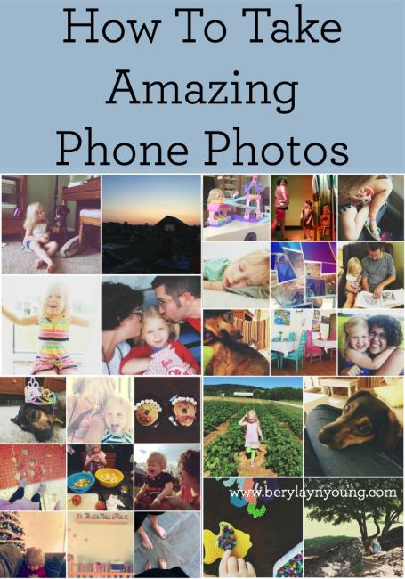 amazing_phone_photos