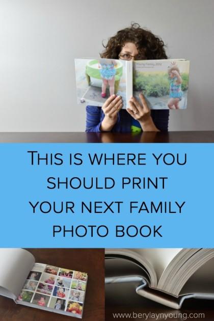 Print_Next_Photo_Album