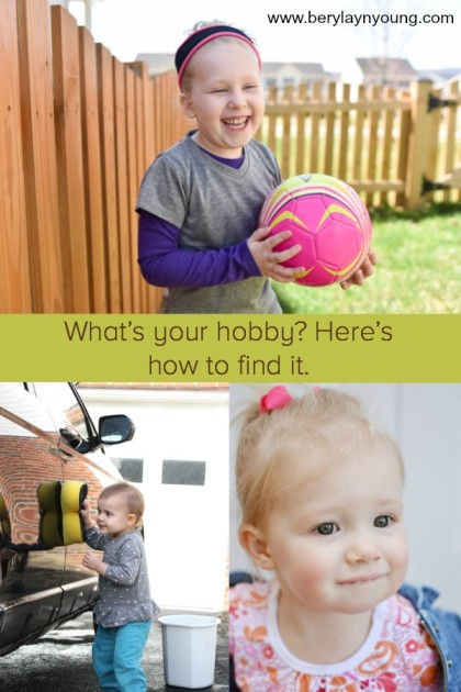 whats_your_hobby