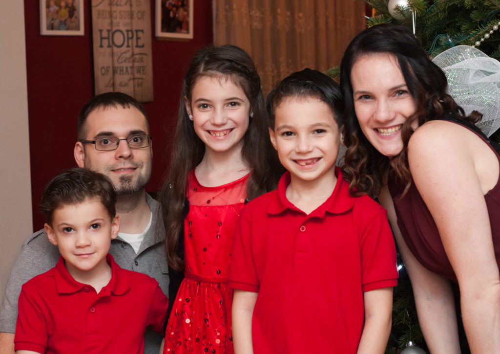 momtpgraphiefamily2-2