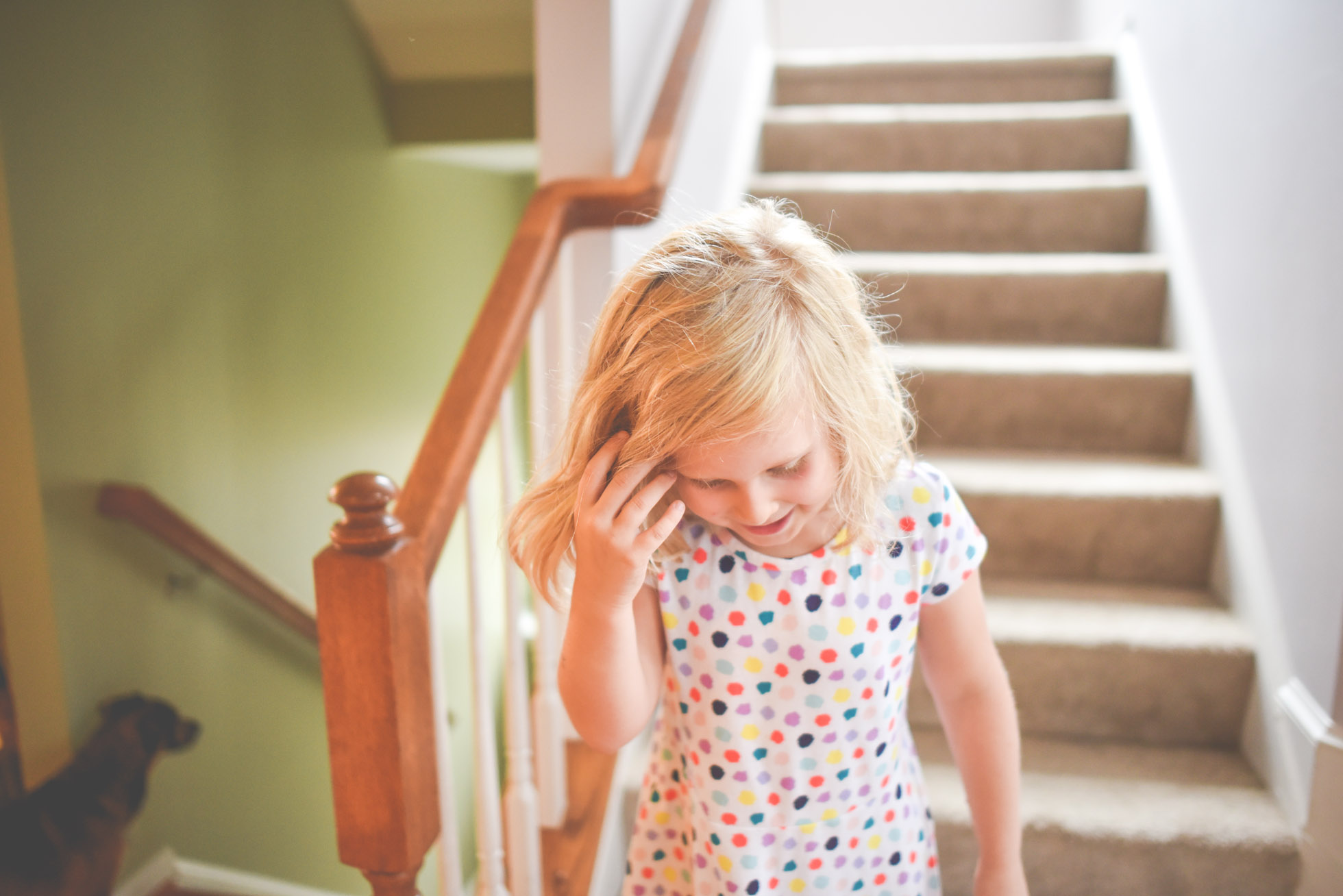 5 helpful ways to support resilience in children that just make sense