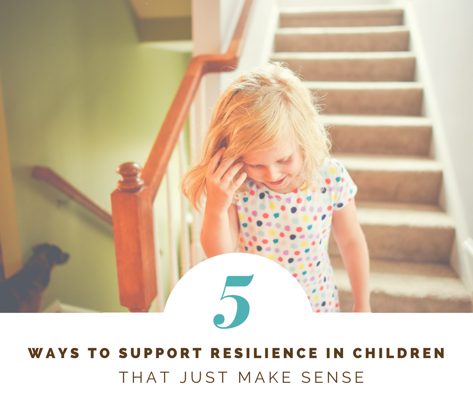support-resilience-in-children-2
