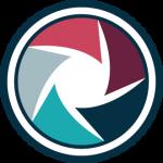 Momtography Logo